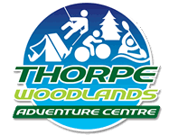 Thorpe Woodlands Adventure Centre